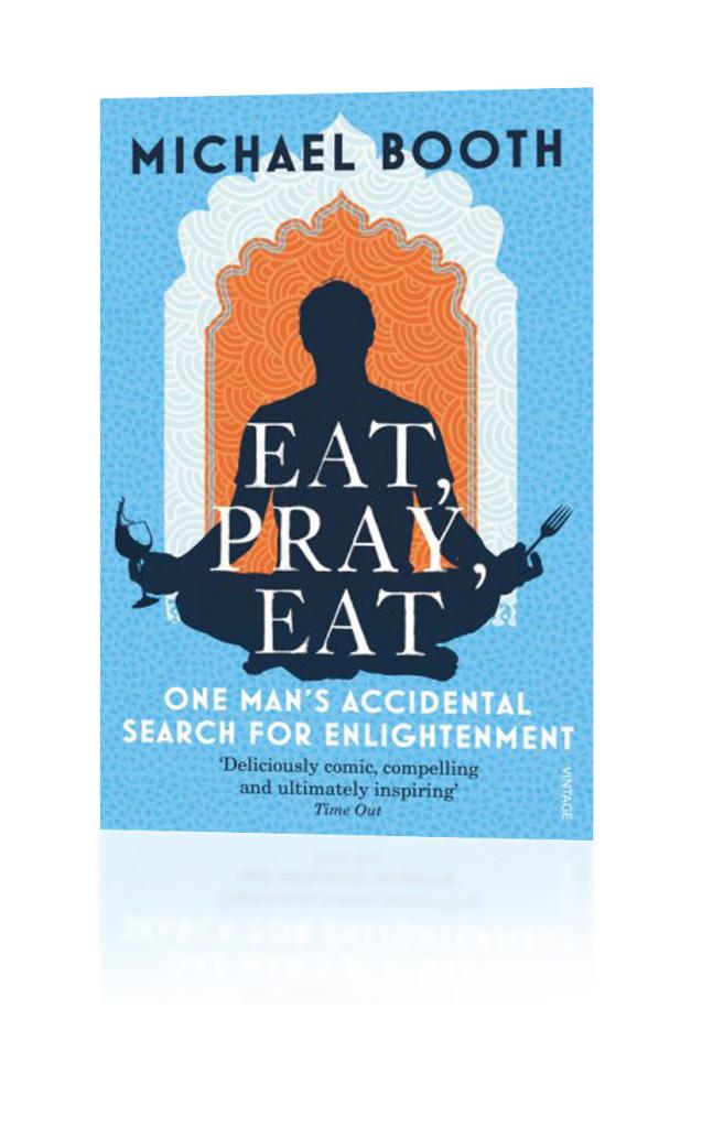 Eat Preay Eat